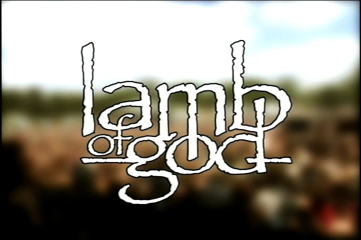 lamb-of-god-2.jpg
