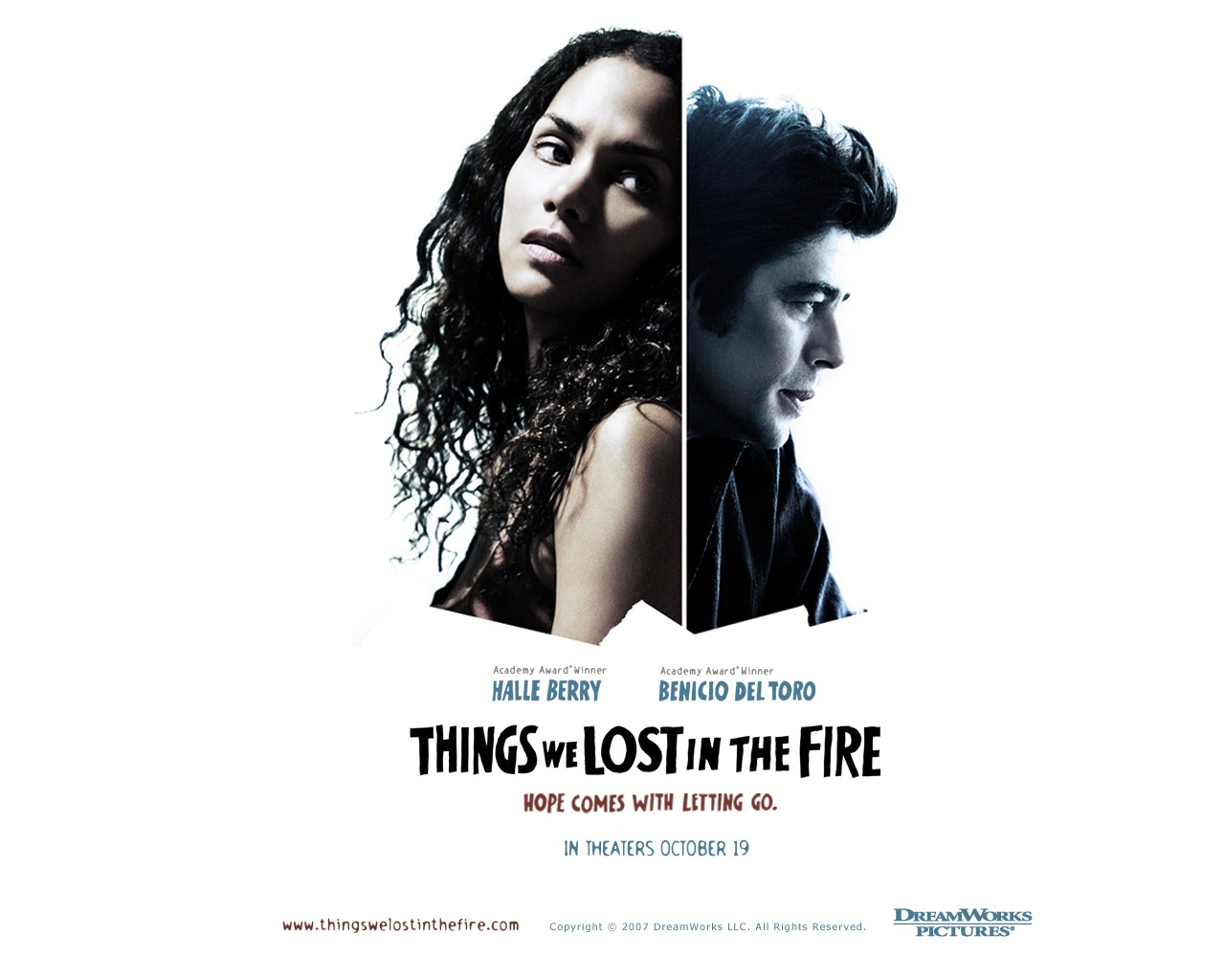 things-we-lost-in-the-fire-1241.jpg