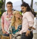 FilmRecensies.TV:KOMEDIE Forgetting Sarah Marshall (2008) `Frisse, originele en geslaagde komedie` + TRAILER