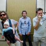 FilmRecensies.TV:KOMEDIE The Hangover(2009) 'Leukste en meest originele komedie sinds Knocked Up' + TRAILER