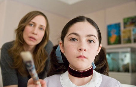 orphan-movie-review