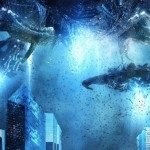 FilmRecensies.TV: SCIENCE FICTION SKyline(2010) 'Veel sky weinig lijn' +  HD TRAILER