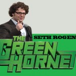 FilmRecensies.TV:KOMEDIE-ACTIE The Green Hornet(2011): 'Goed gecast humor en frisse actie'+ HD trailer