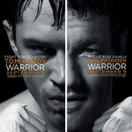FilmRecensies.TV: THRILLER-DRAMA Warrior(2011): 'Zwaar bevochten vader-zoonrelatie' + TRAILER