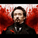 FilmRecensies.TV: THRILLER The Raven(2012): 'John Cusack is de mismaakte poetische held' + HD trailer