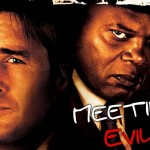 FilmRecensies.TV: THRILLER Meeting Evil(2012): 'Goede cast versterkt matig verhaal' + featurette VIDEO