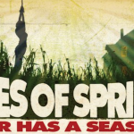 FilmRecensies.TV: HORROR Rites of Spring(2012): 'Begint sterk eindigt beestachtig slecht'+ HD trailer