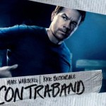 FilmRecensies.TV: THRILLER Contraband(2012): 'Criminele familieman in overtuigende actie'  + trailer in HD
