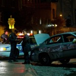 FilmRecensies.TV: AKTIE-THRILLER Broken City (2013): 'Een gebroken aktiefilm'