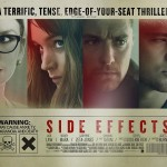 [FilmRecensies.TV] DRAMA-THRILLER Side Effects 'Goed acteerwerk als side effect':7,0