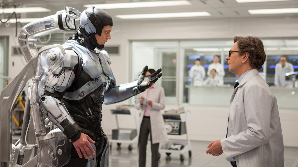 robocop-2014-movie-review-20