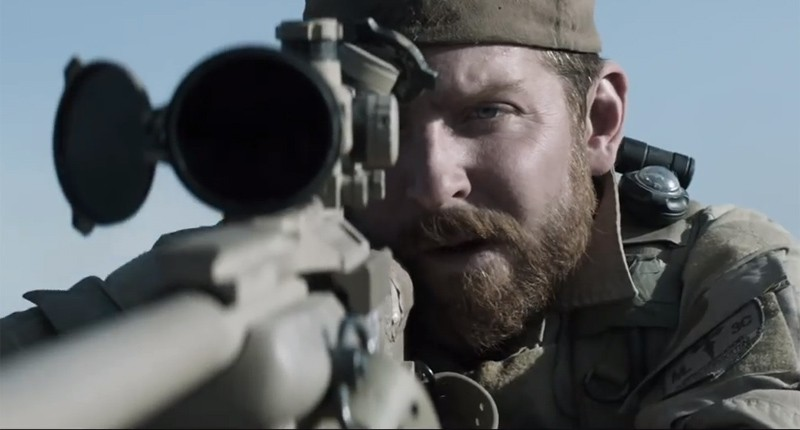 sniper_screencap-800x430