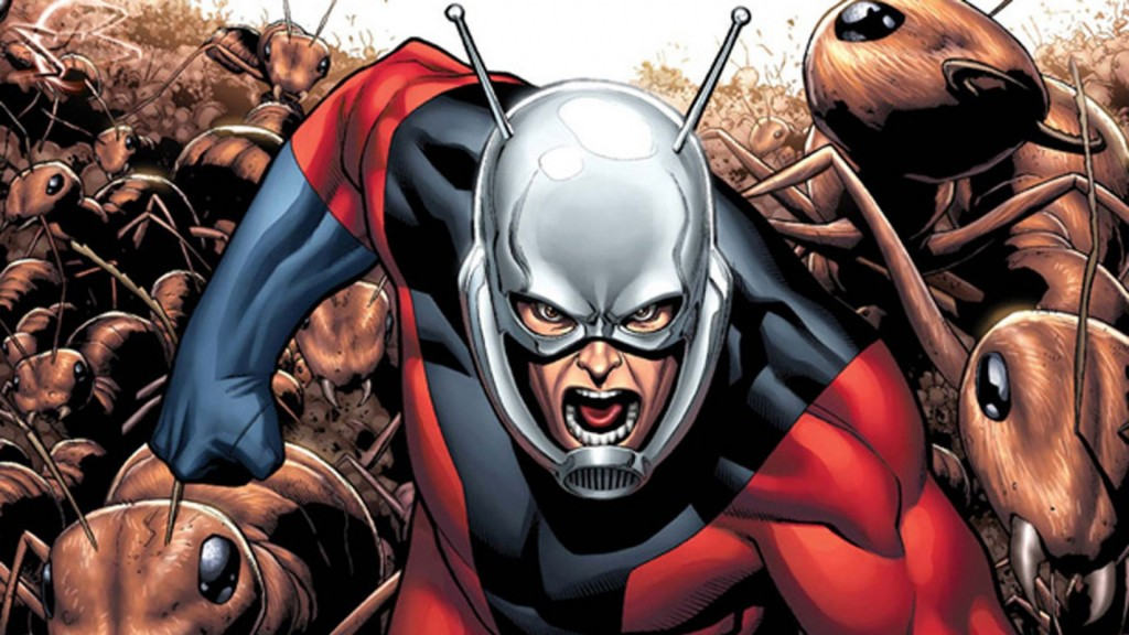 ant_man_cartoon_wallpapers