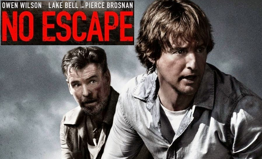 no_escape_movie_poster - Copy