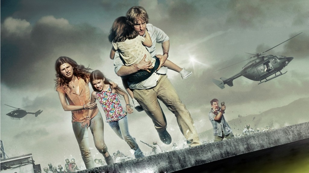 no_escape_poster-1366x768