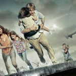 [FilmRecensiesTV] THRILLER No Escape 'Bloedstollende vlucht!' : 8,0 + TRAILER